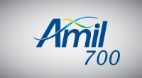 O Plano Amil 700 Foz do Iguacu garante coberturas especiais e que permite que o usuário aproveite o que há de mais moderno e atual em medicina. Essa plataforma de […]