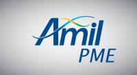 A plataforma de saúde destinada para pequenas e médias empresas se disponibiliza por meio do Plano Amil PME Foz do Iguacu , que garante, através do grupo de assistência Amil, […]